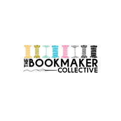 bookmaker collective