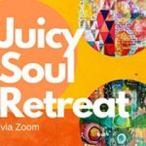 Juicy Soul Retreat
