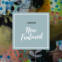 AWOH New Featured