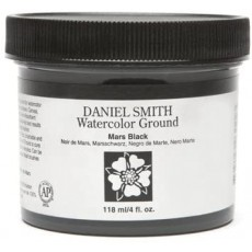 4oz Daniel Smith Watercolor Ground