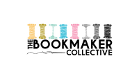 The Bookmaker Collective VIP