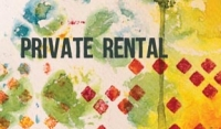Private Rental